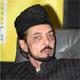 Noor Aur Zahoor